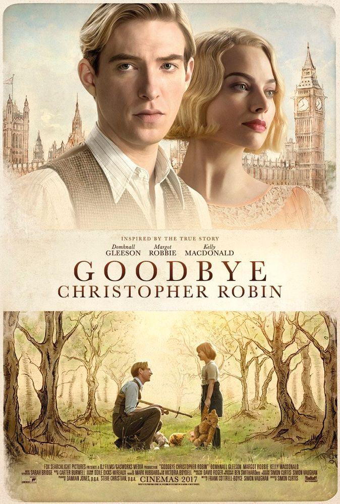 Goodbye-CHristopher-Robin-Movie-2017.jpg