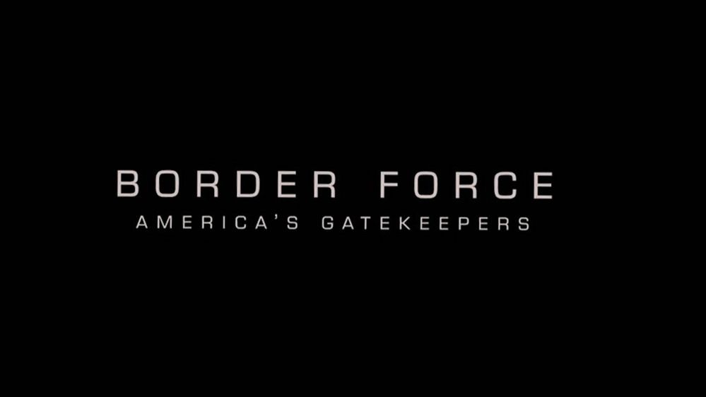 Border Force.jpg