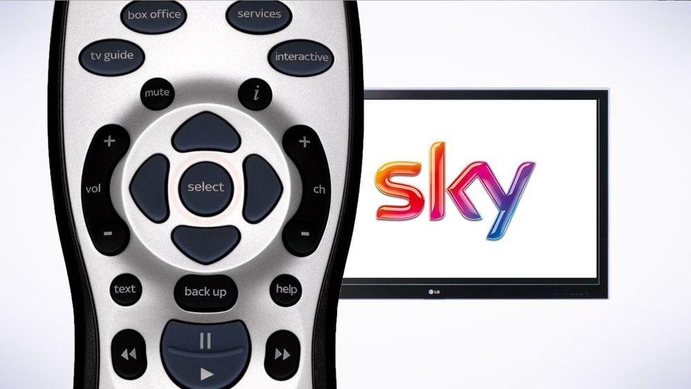 Program your remote.jpg