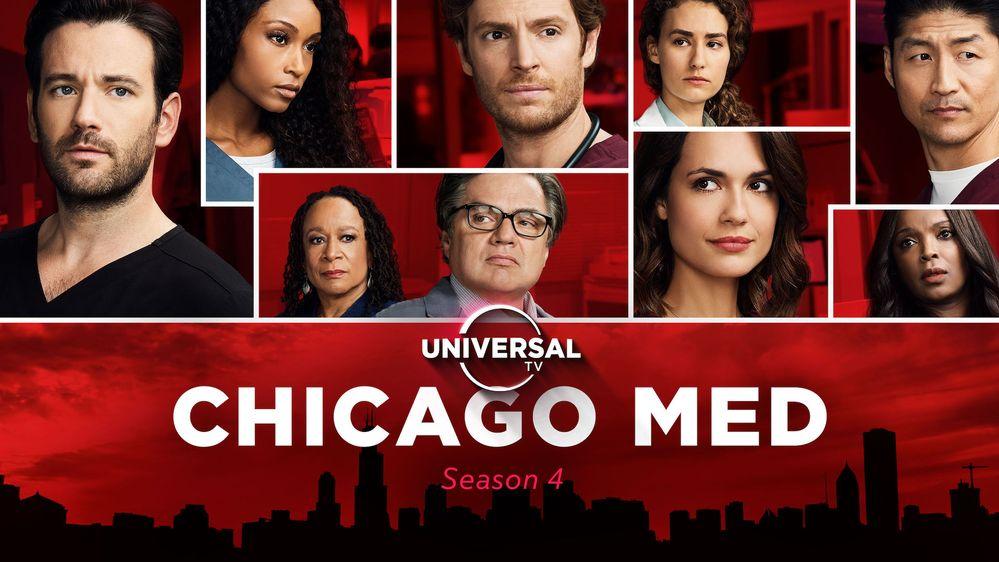 ChicagoMed_S3_LayeredKeyArt-UTV-Landscape.jpg