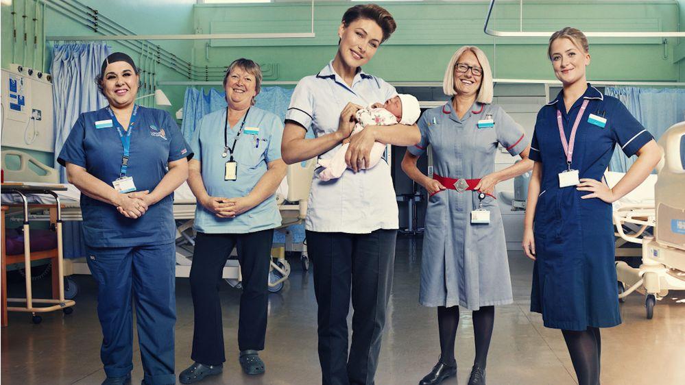 EW Delivering Babies.jpg
