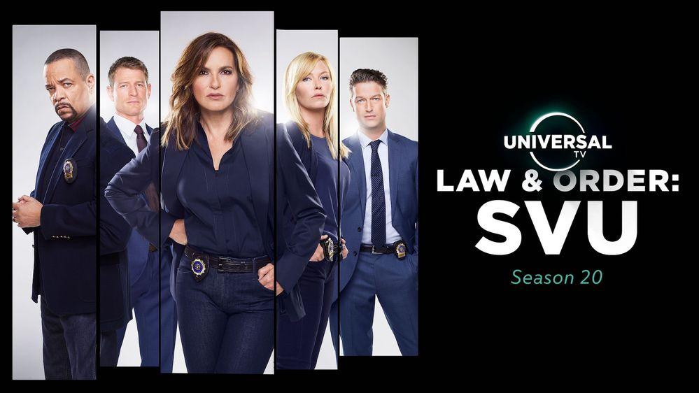 UTV-Law&OrderSVU_S20_Horiz_Digital_LayeredKeyArt.jpg