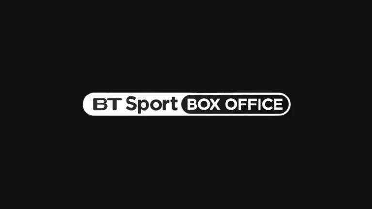 BT Sport box office on Sky .png