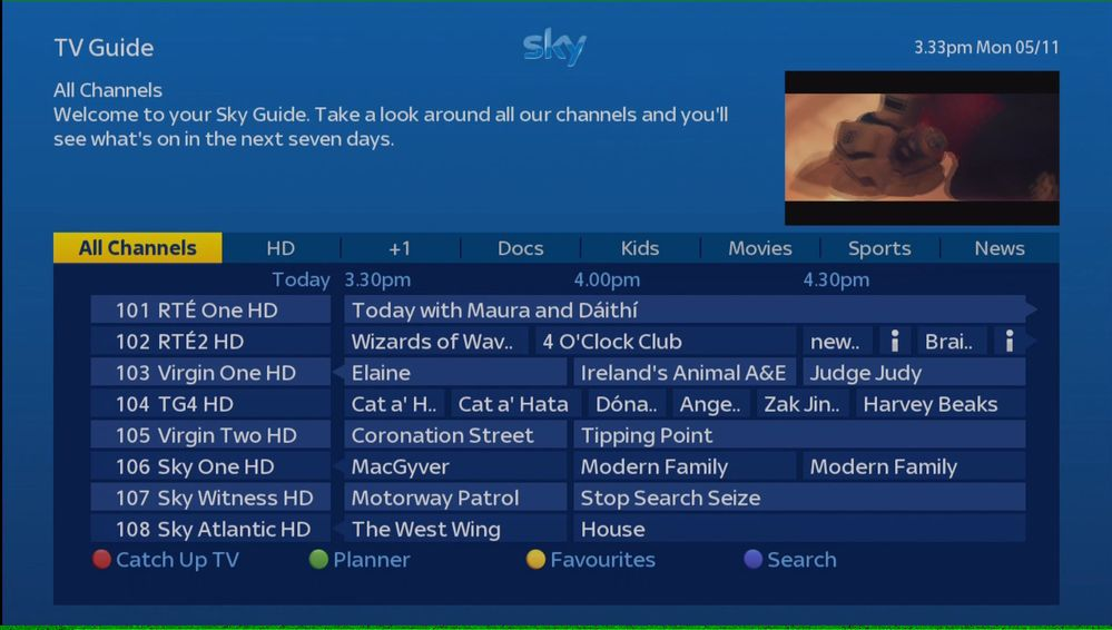 Launches & Changes to Sky ChannelsNovember 2018.jpg