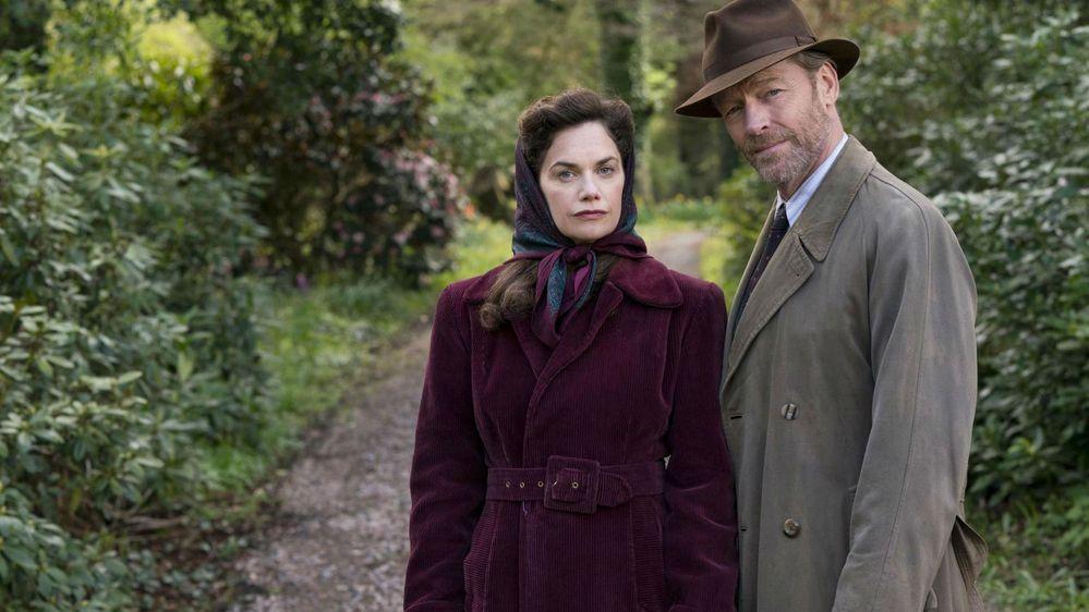 Mrs Wilson_BBC One.jpg