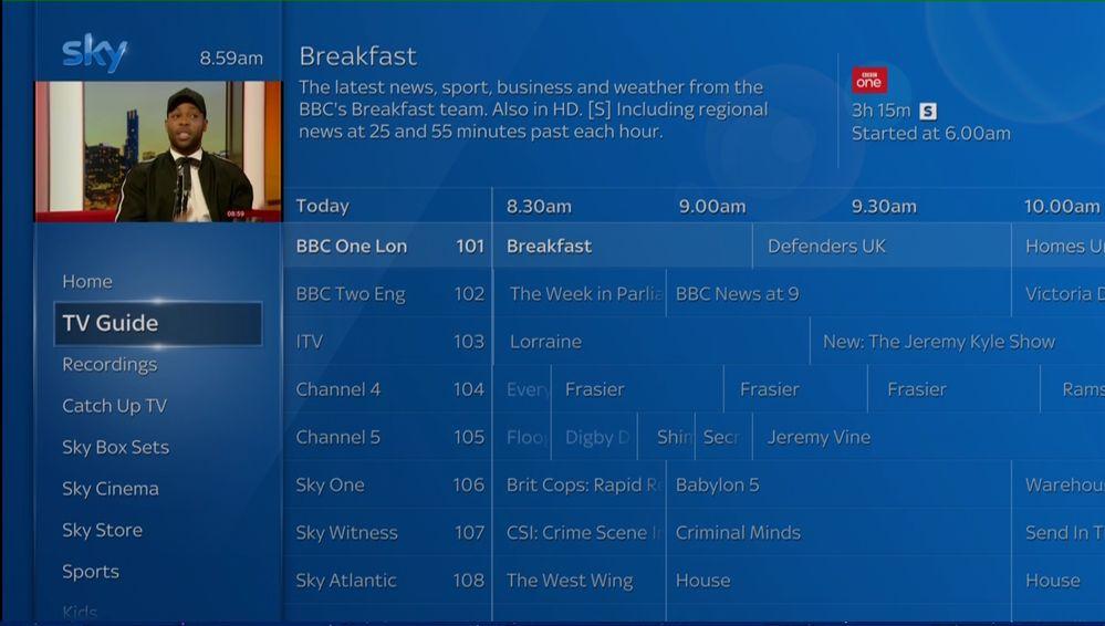 Sky Tv Guide December 2018.jpg
