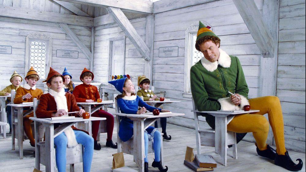 Will Ferrell in School.jpg