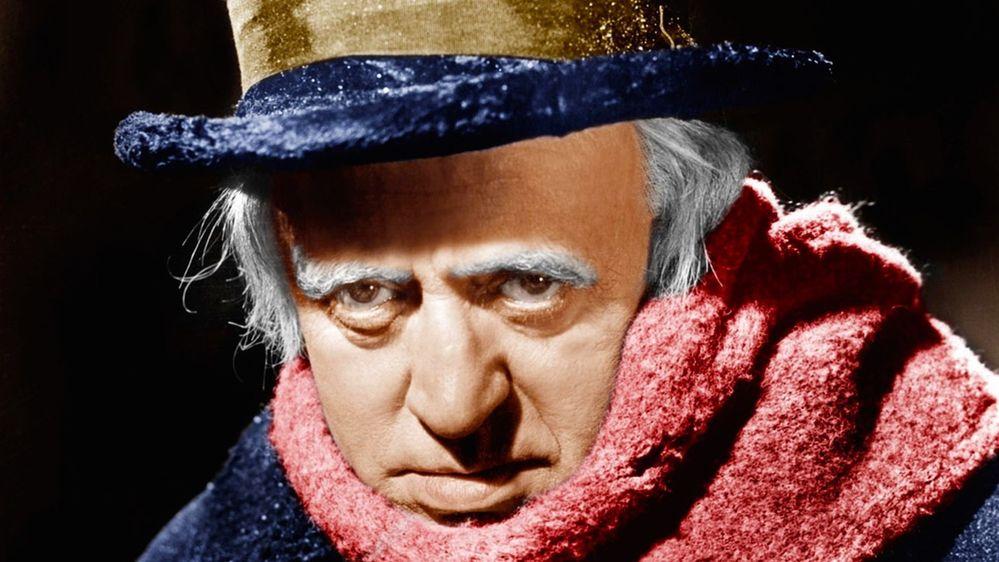 Scrooge 1951.jpg