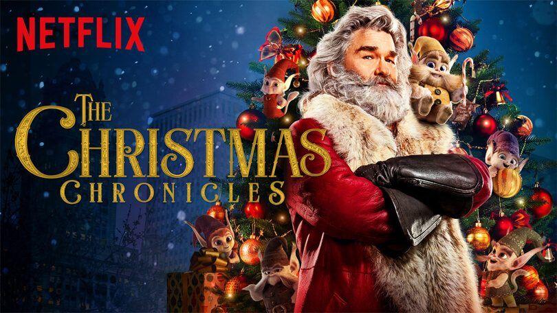 The-Christmas-Chronicles-Netflix-810x456.jpg