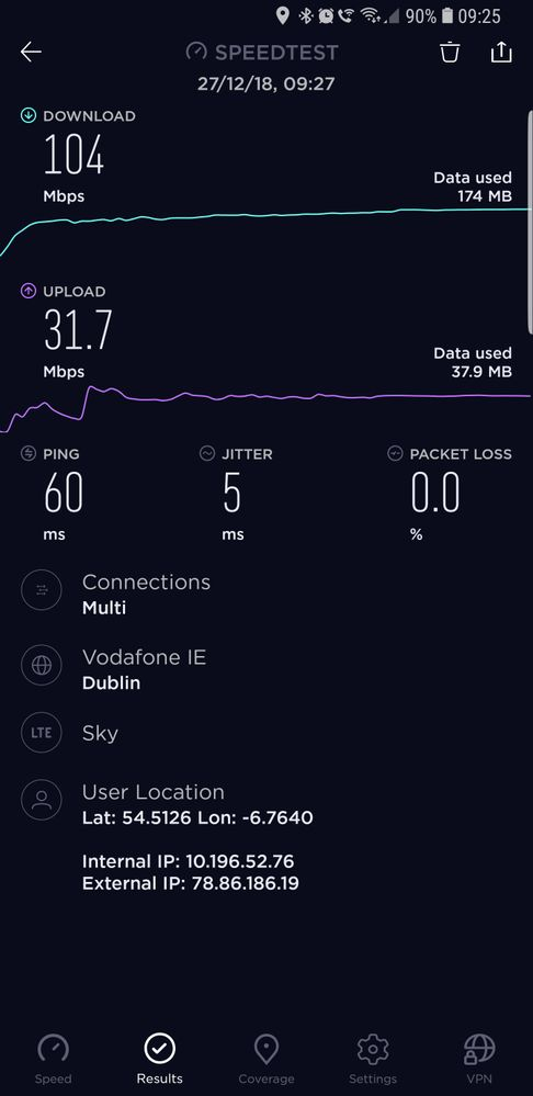 Screenshot_20190101-092550_Speedtest.jpg