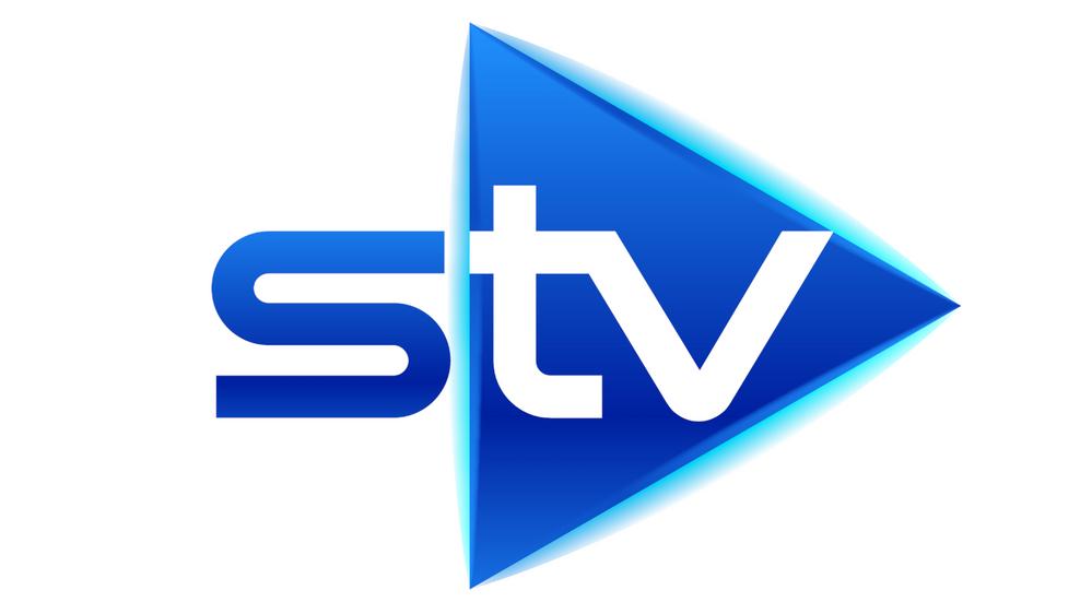 STV_logo.png