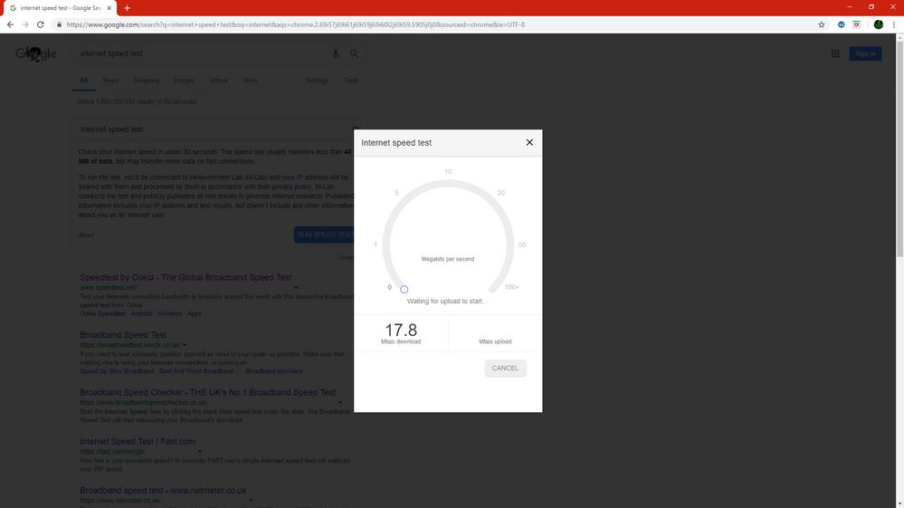 BT Broadband - Google Chrome 11_01_2019 19_57_39.png