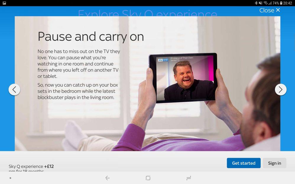 Screenshot_20190111-204252_Chrome.jpg