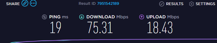 Screenshot_2019-01-12 Speedtest by Ookla - The Global Broadband Speed Test.png