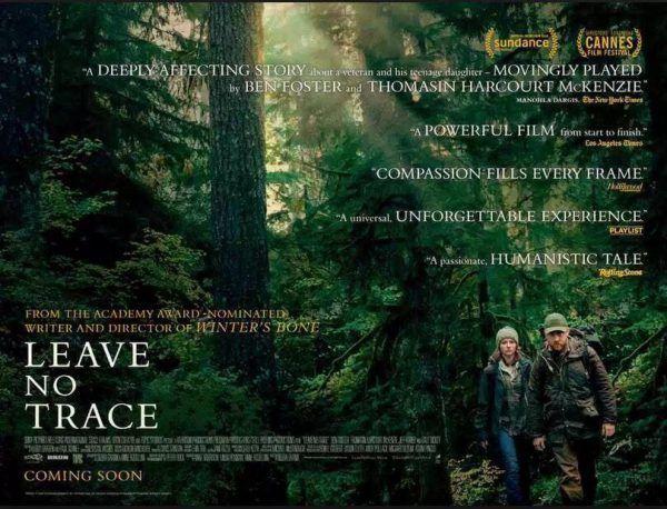 leave-no-trace-poster-e1532965779255.jpg