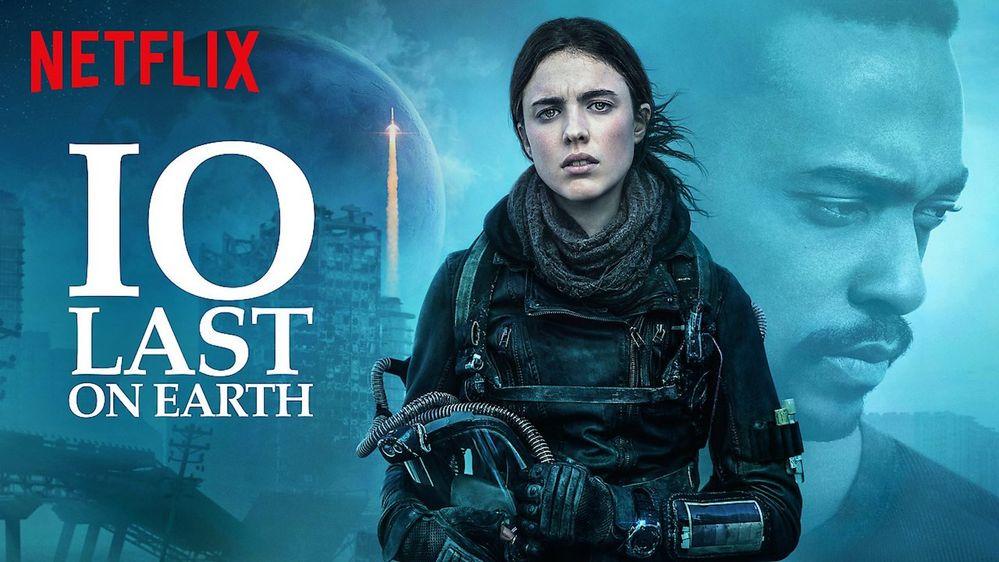 IO Last On Earth movie poster.jpg
