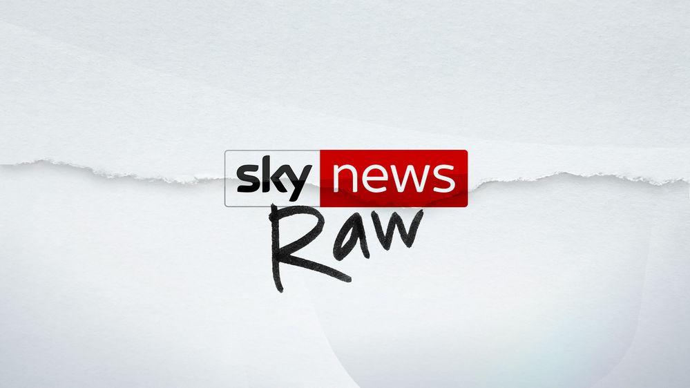 Sky News Raw key art.jpeg