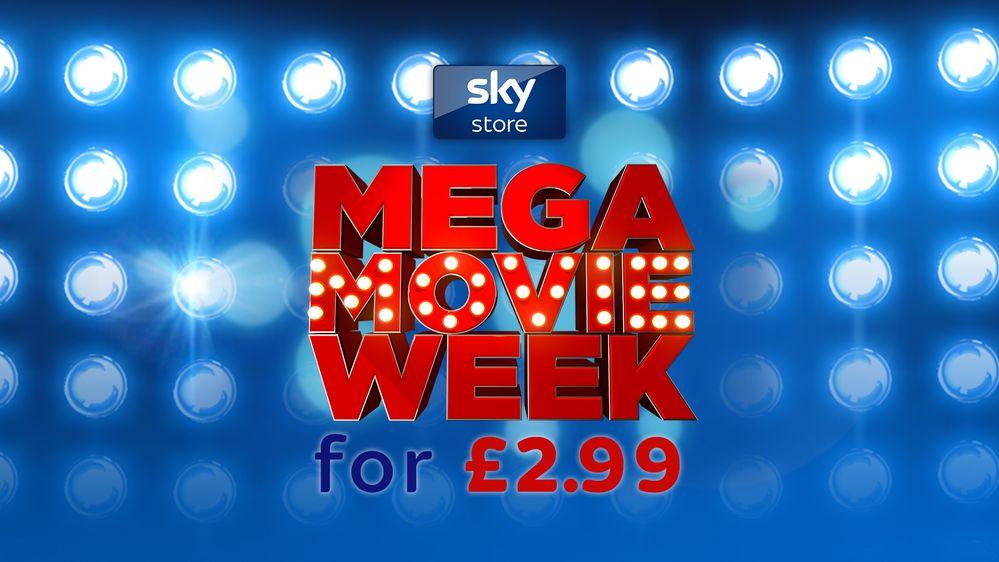 Mega Movie Week key art.jpg