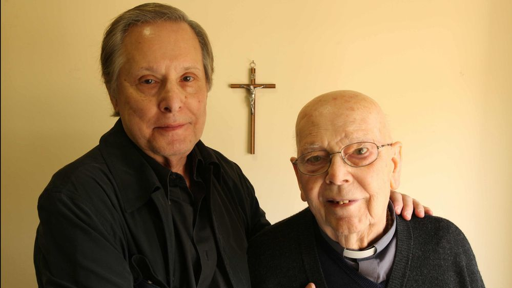 William Friedkin and Father Amorth.jpg