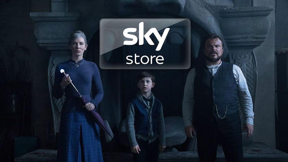 Sky Store January 2019 key art.jpg