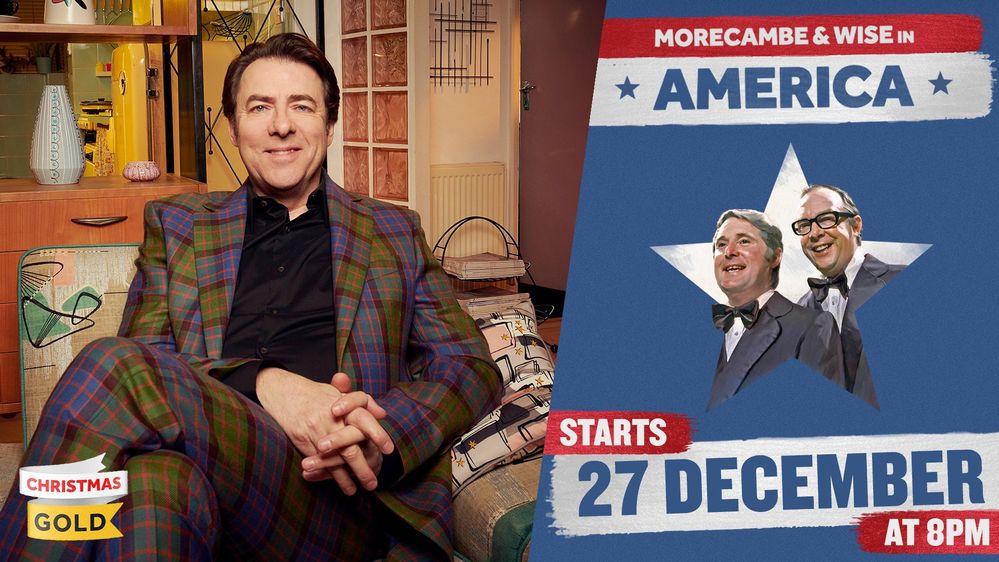 Morecambe and Wise in America key art.jpg