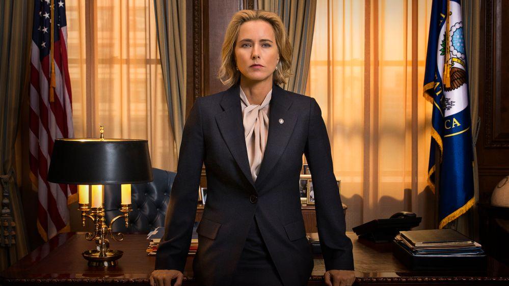 Madam Secretary Season 5 key art.jpg