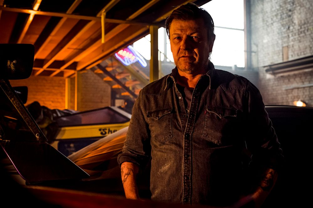 Sean Bean playing The General in the new Sky One street race drama CURFEW.jpeg